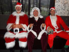 Santas.jpg