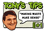 Tips_1-0[1].png