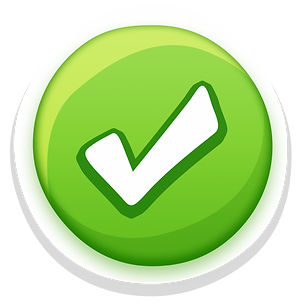 Green-Tick-Icon-PNG-715x735.png