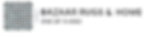 Bazaar-logo.png