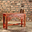 Thumbnail: Wood Console Table