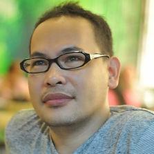 Rey_Capangpangan.jpg