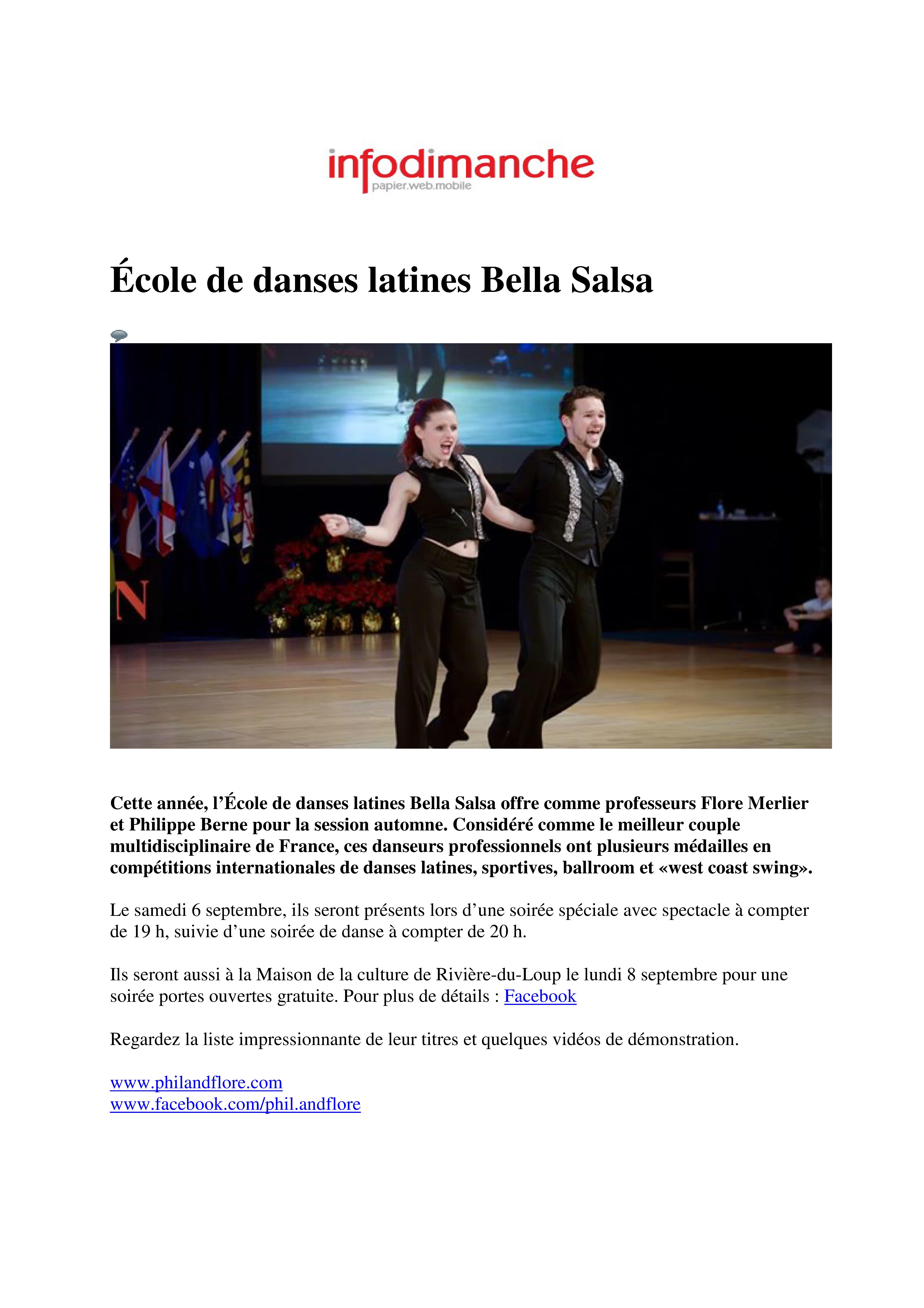 Info Dimanche Bella Salsa.jpg