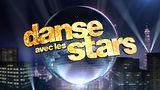 philandflore show danseaveclesstars