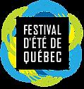 philandflore show festival d'été de québec