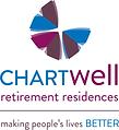 philandflore chartwell
