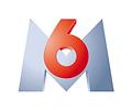 philandflore show m6