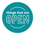 ThingsThatAreOpen-Logo-Badge-REV.png