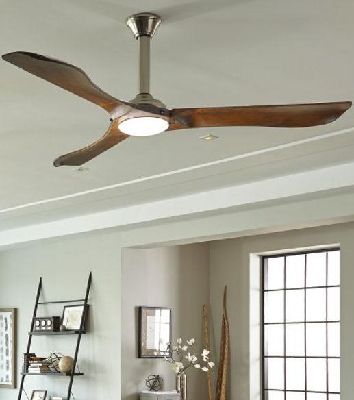 ceiling fan copy.jpg