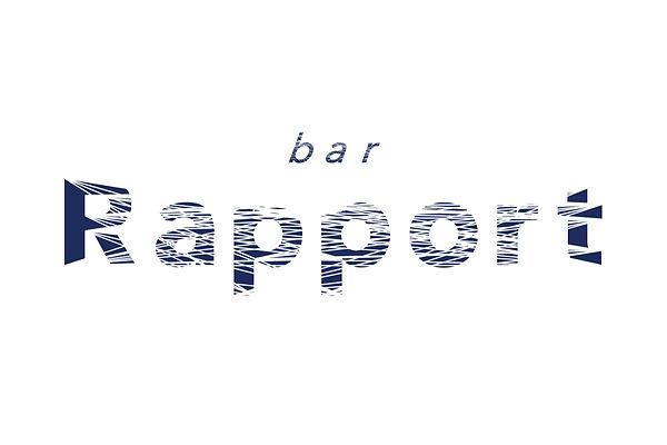 Rapport logo.jpg