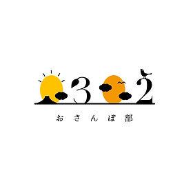 0302_-180216.jpg