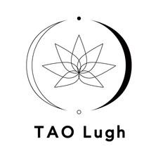 TAO Lugh ロゴ