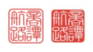 logo-fin_edited.jpg
