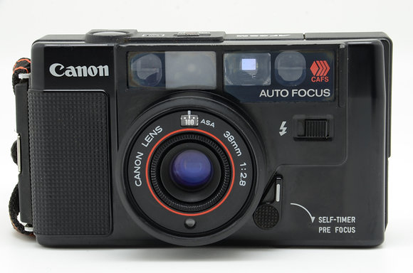 CANON オートボーイ AF35M ID 2b00739550