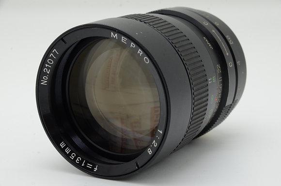 MEPRO 135mm F2.8 ID 2b0742195