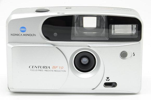 KONICAMINOLTA CENTURIA BF10 ID 2b00739489