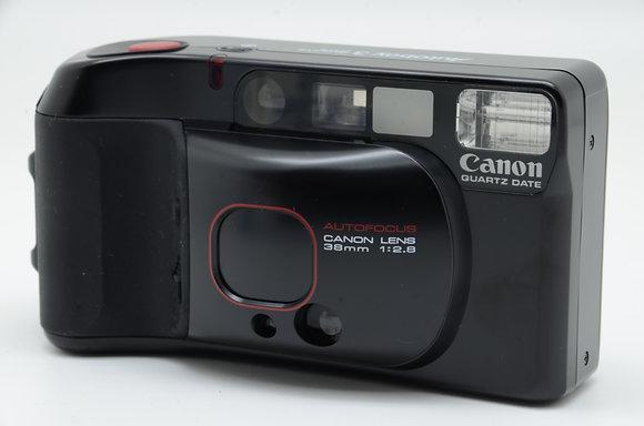 CANON オートボーイ3QD ID 2b0738848
