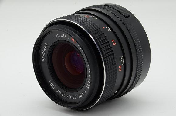 ZEISS FLEKTOGON 35mm F2.4 ID 2b0741313