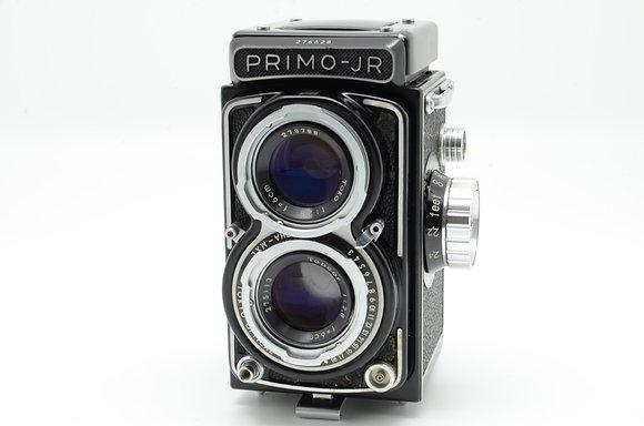 PRIMO-JR ID 2b00730618