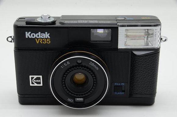 KODAK  VR35 K6 ID 2b0744027