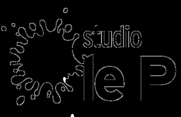 studiolep.png
