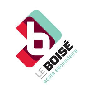 Logo_Slogan_ESLB_coul-1.jpg
