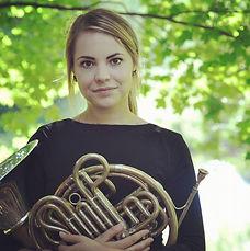 Alexandra Juneau