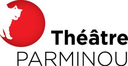 TheatreParminou.jpg