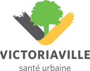 Logo Victoriaville 2015.png