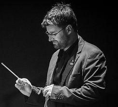 Guillaume Allard