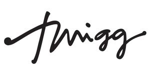 TWG_logo_signature_noir.png