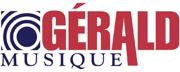LogoGeraldMusique.png