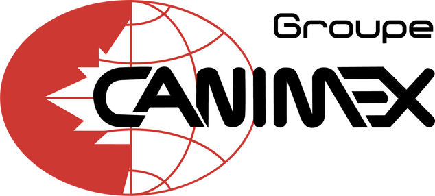 logo GroupeCanimex-FR.png
