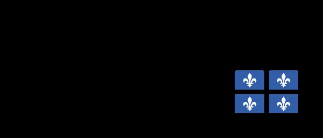 CSSBois-Francs_diapo_couleur.png