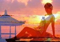 Soleil du Siam maxi.jpg