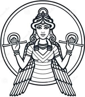 Retrouvez l'harmonie corps-esprit grâce au nouveau massage Champaca