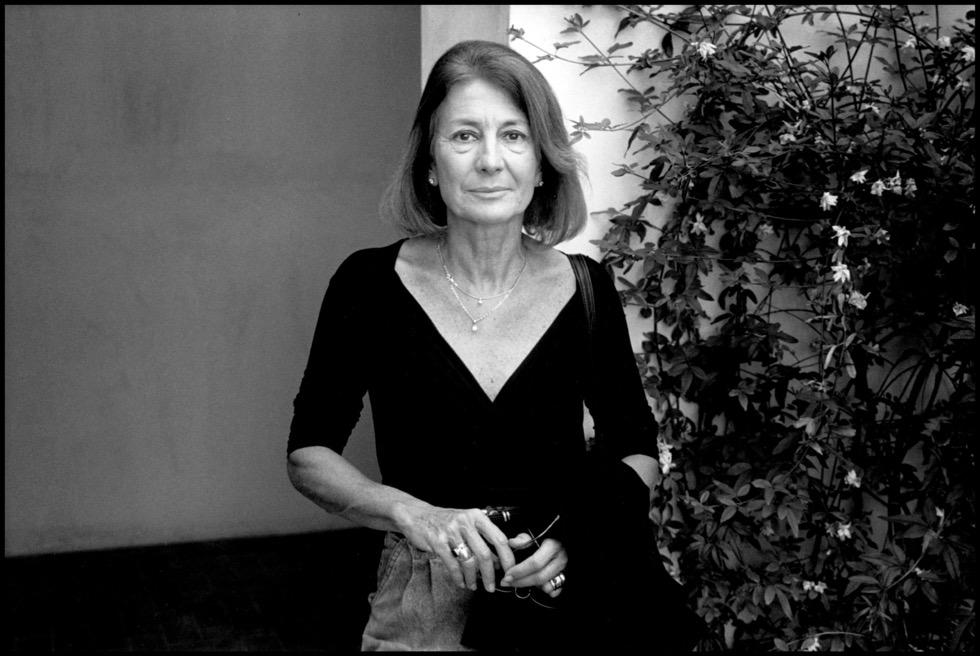 Soledad Lorenso