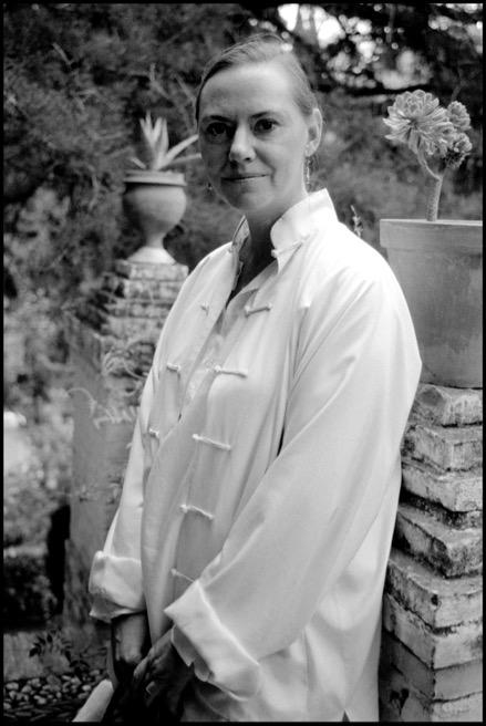 Laura García Lorca