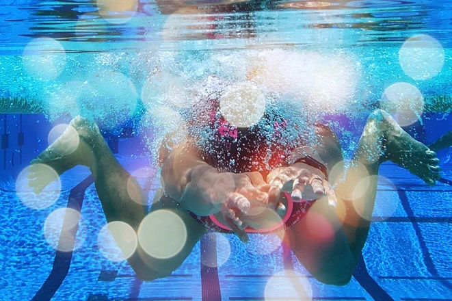 breaststroke-stock-by-Mike-Lewis-1081x72