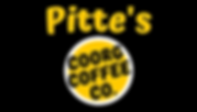 Pitte's_CoorgCoffeeCo_2.png