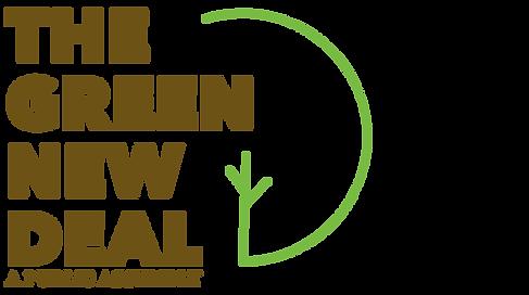 GND_Logo 01.png