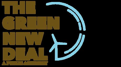 GND_Logo 02.png