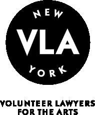 VLA_Logo.png