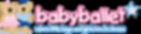 Logo - Transparent Back.png