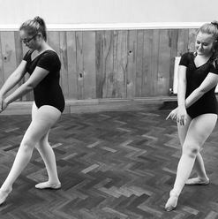 Ballet Technique.PNG
