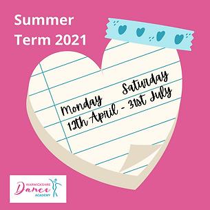 WDA Summer Term 2021 (1).png