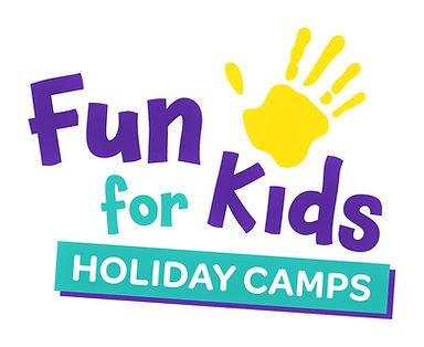 FINAL Fun for Kids logo (2).jpg