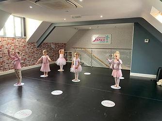 ballet prep.jpg