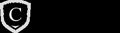 Logo-Calandre horizontal sans baseline (1).png
