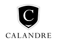 Logo-Calandre sans baseline (1).png